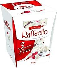 RAFFAELLO T(23+3) , 260 gms