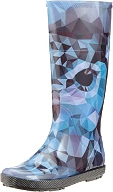 Demar - Stivali di gomma impermeabili Hawai Lady Exclusive