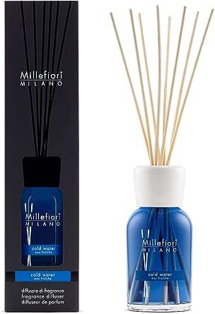 Millefiori Milano DIFFUSORE Ambienti Art.Mill.7DDCW Estivo MOD. Mill.7DDCW ND