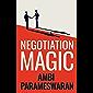 Negotiation Magic