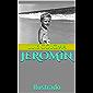 Jeromín: Ilustrado (Spanish Edition)