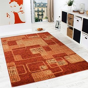 design : teppich wohnzimmer größe ~ inspirierende bilder von ... - Teppiche Wohnzimmer Design