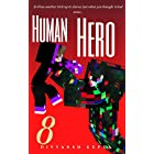 Diary of a Human Hero 8: Unofficial Minecraft Book