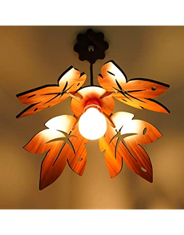 Pendant Lights Buy Pendant Lights Online At Low Prices In