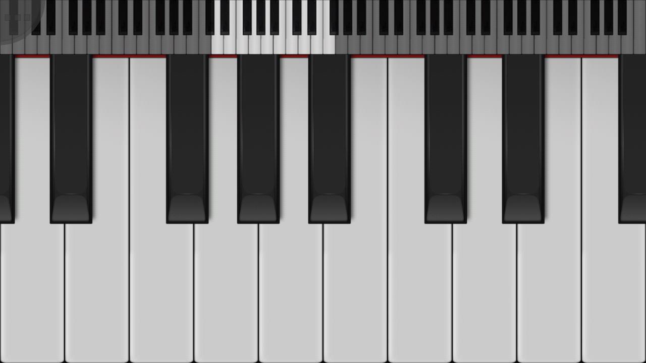 Piano - 2