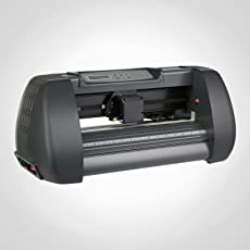 TIRUPATI ENTERPRISES Black Line Plotter (TIRUP015)