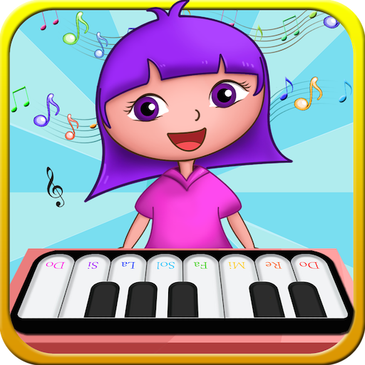 my-kids-first-tiny-toy-piano-instruments