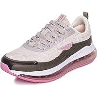 Red Tape Women's Rlo059 Walking Shoe
