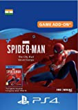 Marvel's Spider-Man: The City That Never Sleeps – Season Pass