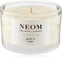 Neom Organics London Tranquillity Scented Candle