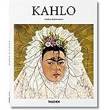Kahlo: Ba
