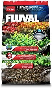 Fluval Plant and Shrimp Stratum (2 kg)