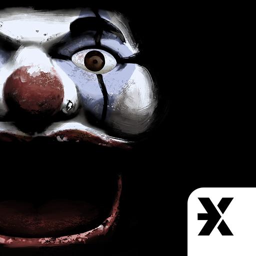 Stimmung Unterstützen (Mission X: Dark Ride)