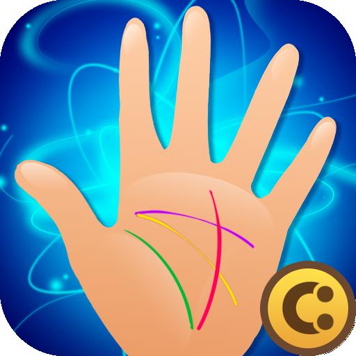 palm-reading-free