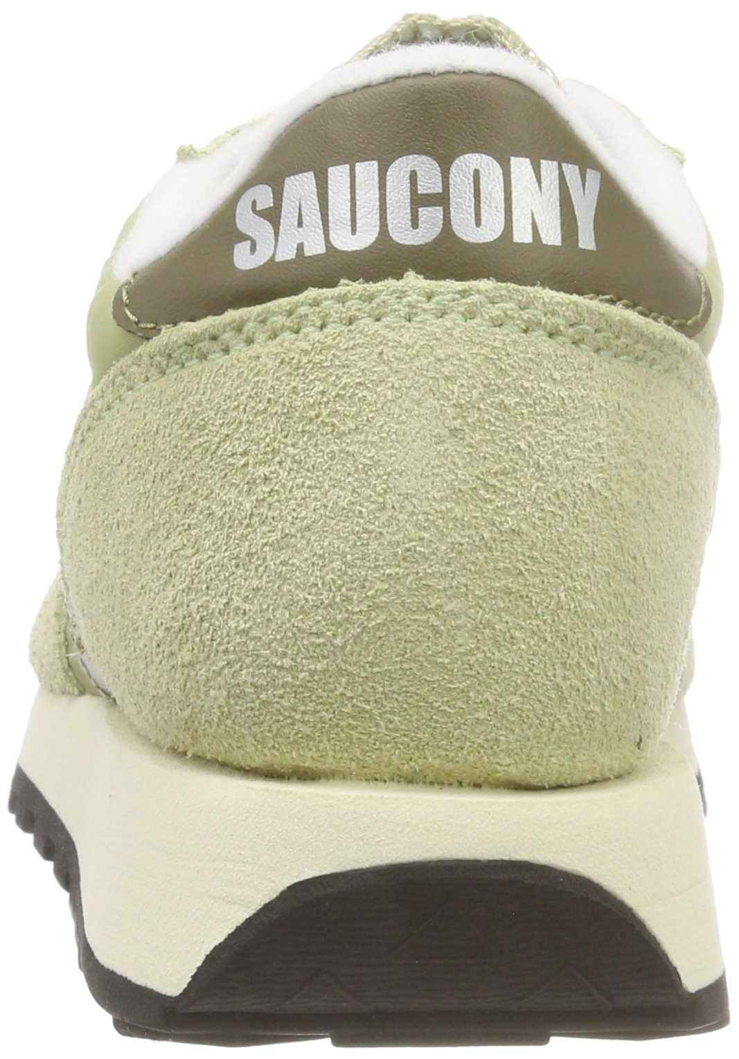 Saucony Jazz Original Vintage, Scape per Sport Outdoor Donna 2 spesavip