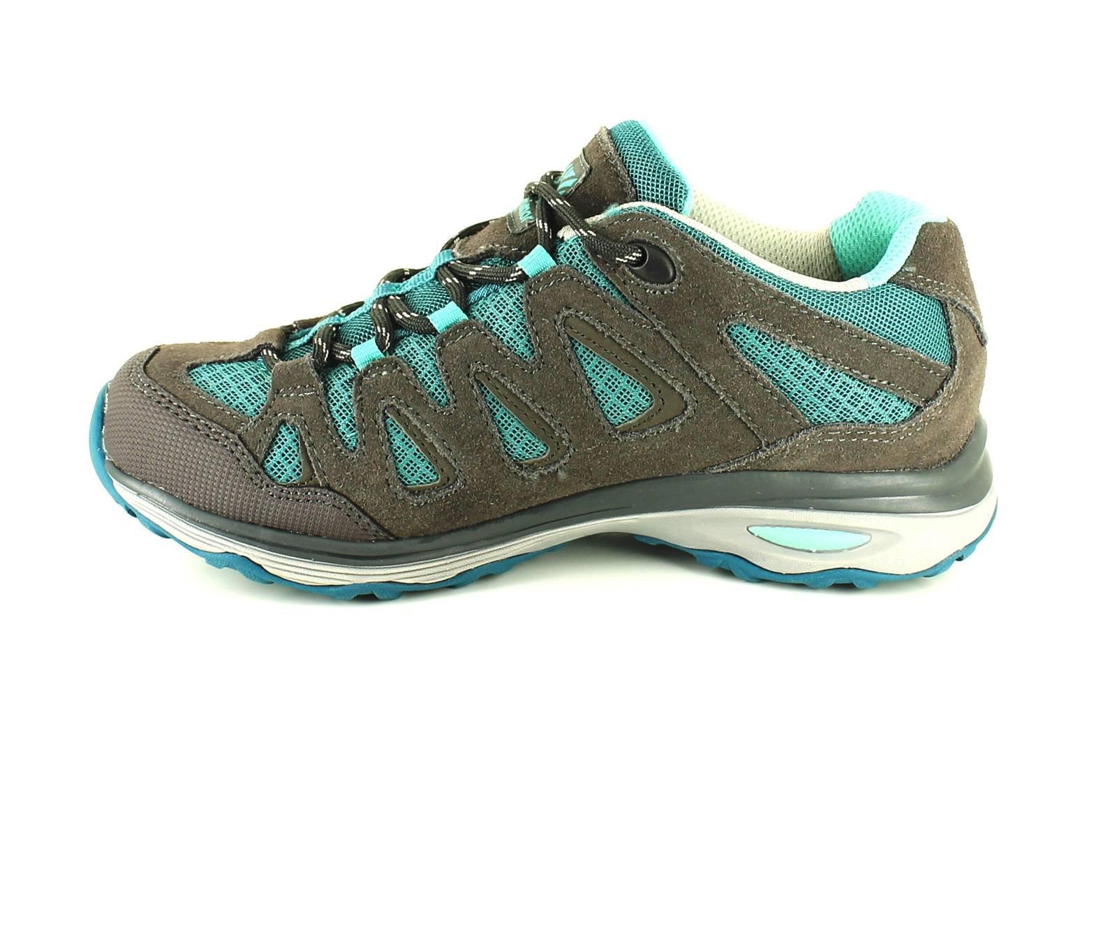 Karrimor Isla Ladies Weathertite, Women's Trekking & hiking shoes Trekking & hiking shoes 3