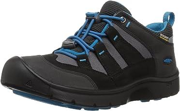 KEEN Hikeport Waterproof Junior Hiking Schuh - SS18