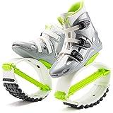 Migliora la Versione delle Scarpe da Salto di Terza Generazione Facile da Saltare sulle Scarpe