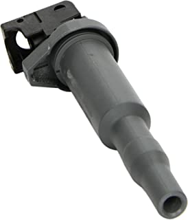 Laser 6371/Douille /à Bougie 14/mm 9,5/cm de diam/ètre