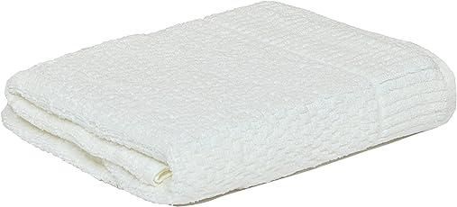 Casa Lino - Urbane Premium 100% Cotton 360 GSM Large Bath Towel.(75 X 150cm.).
