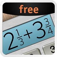 Calculatrice Fraction Gratuite