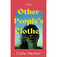 Other People's Clothes (English Edition)