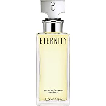 Calvin Klein Escape Eau De Parfum Vaporisateurspray For Women 100