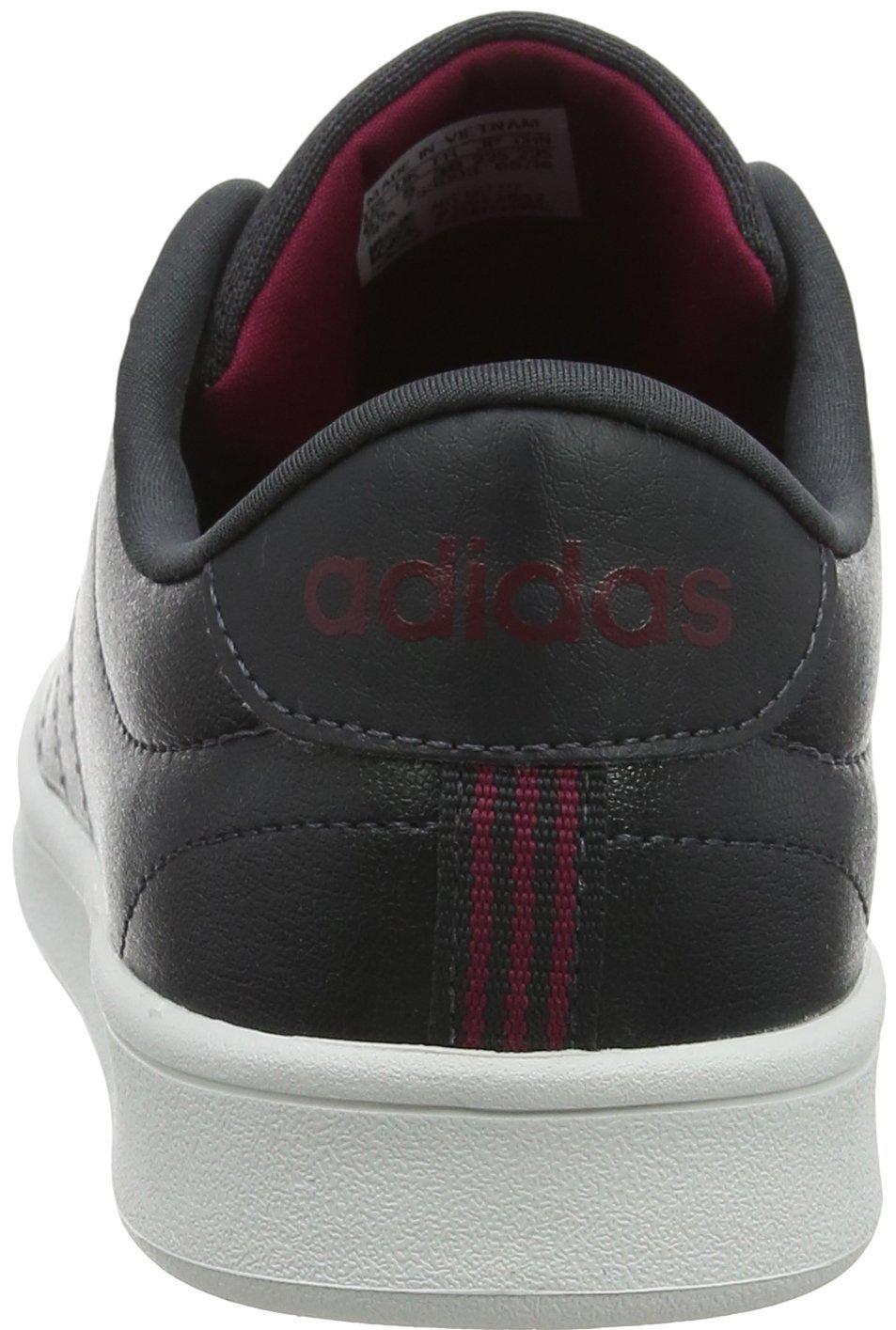 adidas Advantage Cl QT, Scarpe da Tennis Donna 2 spesavip