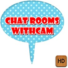 Free chat room with cam
