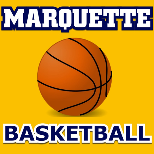 Marquette Basketball News (Kindle Tablet Edition) Marquette Basketball