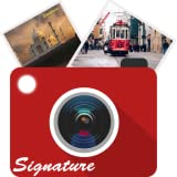 Unterschrift Stempel Foto