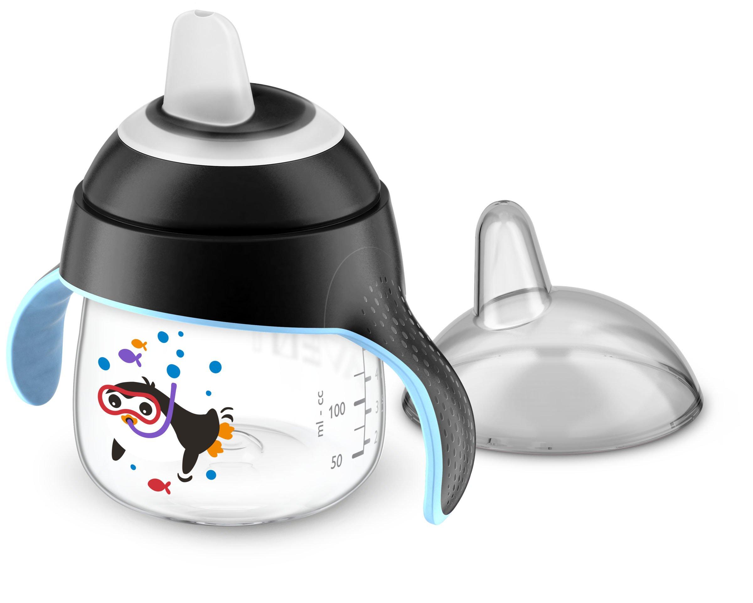 Infant Baby Boy Girl Lätzchen Waterproof Speichel Cartoon Towel ZP