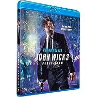 John Wick 3 : Parabellum [Blu-Ray]