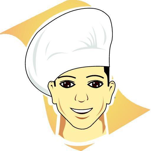 digital-recipe-sidekick