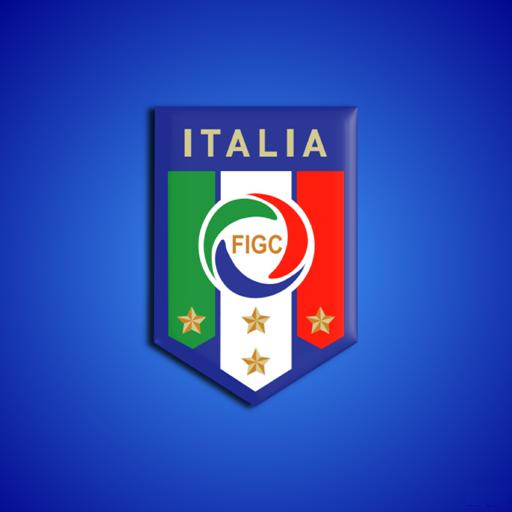 italia-football-team-hd-wallpapers