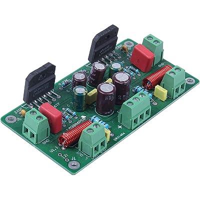 71gwV90nCoL. AC UL400 SR400,400