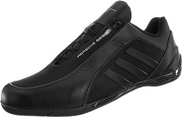 adidas Porsche Design Athletic Mesh III BB5521 Herren Sneaker