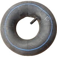 Frosal Schlauch Ventil gerade 3.50-4 / Reifen/Transportwagen/Sackkarre/Ersatzschlauch