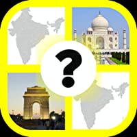 Guess the monument