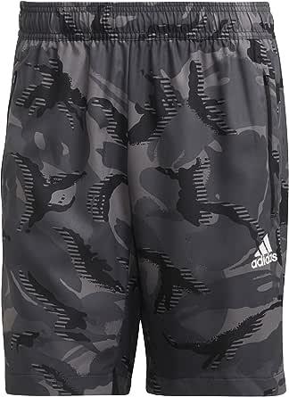 adidas Men's M Camo Sho Shorts