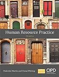 Human Resource Practice (Cipd)