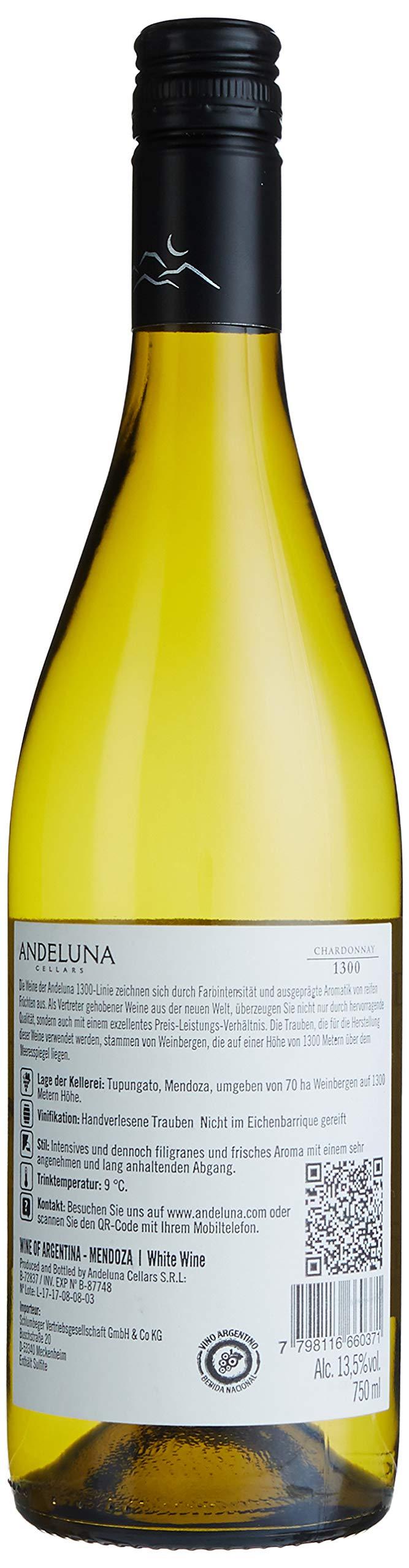 Andeluna-Cellars-1300-2017-trocken