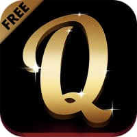Queens Numerology Free
