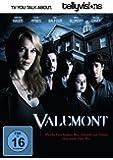 Valemont - Die komplette Serie