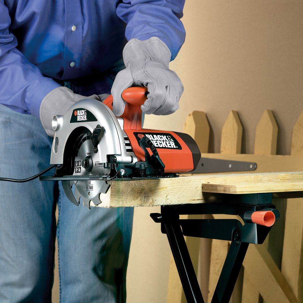 Black and decker workmate 1000 review - Black And Decker Workmate 1000 Review 35