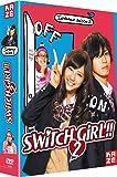 Switch Girl !! - Intégrale de la Saison 2