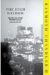 The High Window (Phillip Marlowe) Paperback