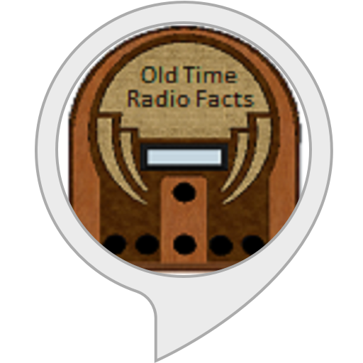 old-time-radio-facts