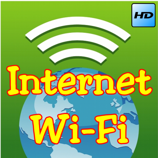 internet-wi-fi