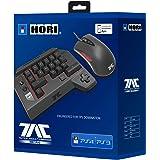 HORI TAC Four (V2.0) [ ]